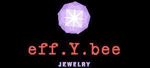 FYB-Jewlery(brighter)-01