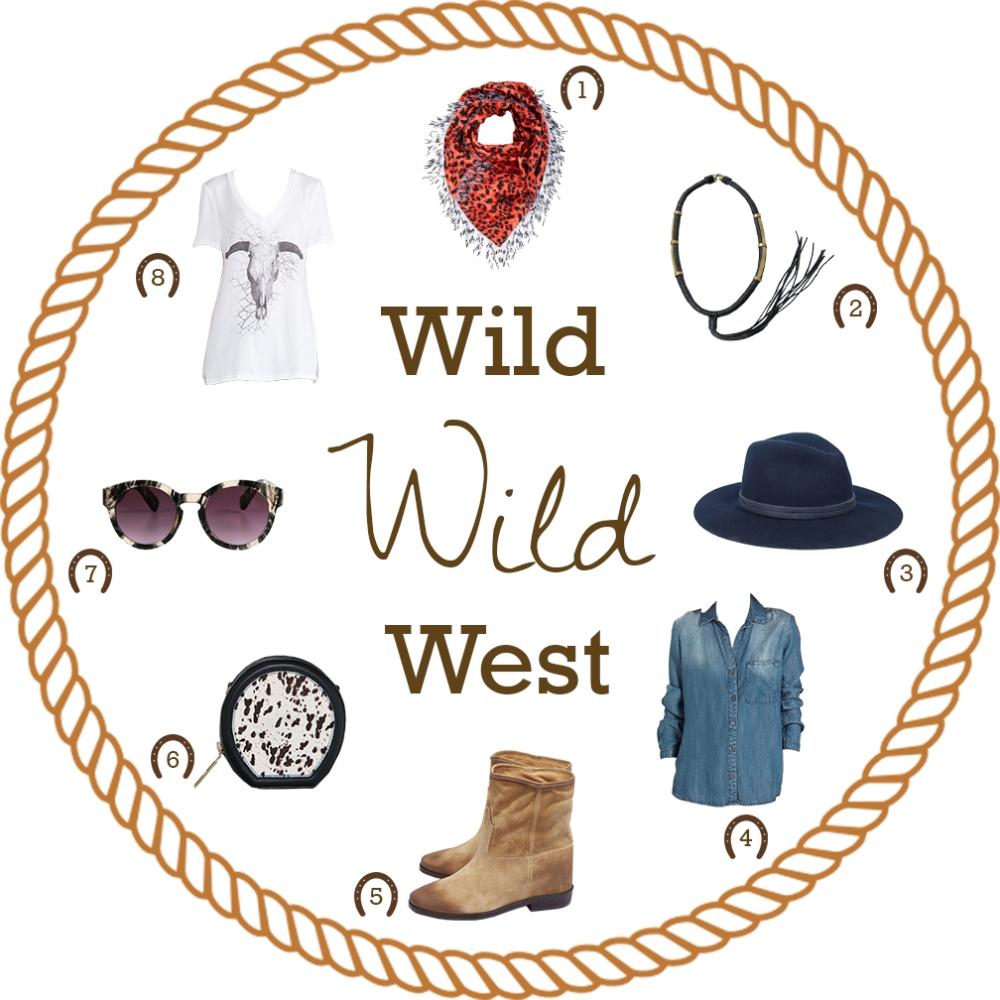 westernwearcollageblogpic