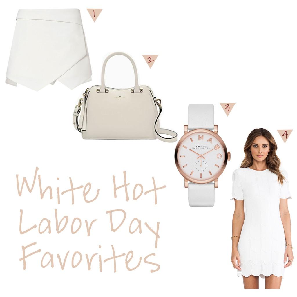 whitesforlaborday