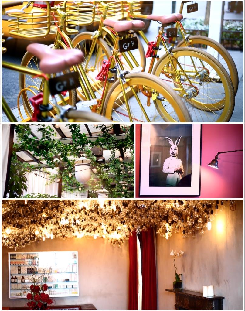 GPH Blog Post Collage-01