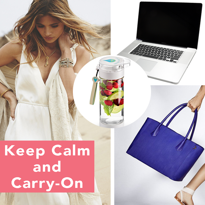 Keep-Calm-and-Carry-On_cover