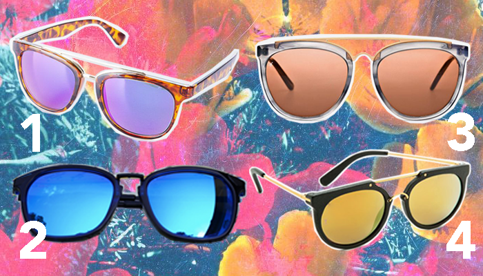 The-Perfect-Pair-of-Sunglasses_EDITED