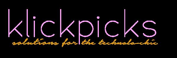 kp-logo-01